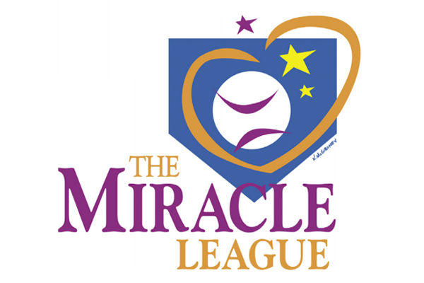 Miracleleague 600x400