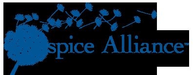 Hospice Alliance Logo