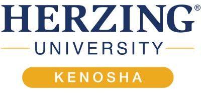 Herzing University Company Logo