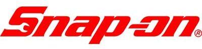 Snap On Company Logo
