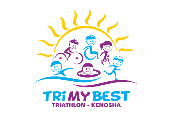 Tri My Best | YMCA Kenosha