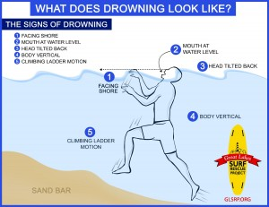 001 Signs Of Drowning Pic 300x231