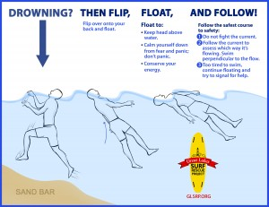 002 Flip Float And Follow Pic 300x231