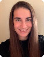 Katie Plowman