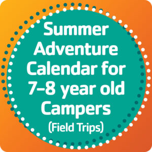 Click to View Field Trip Schedule