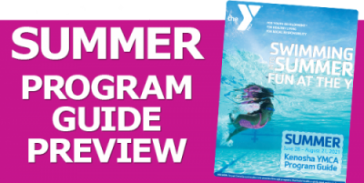 Program Guide Sneak Peak Image
