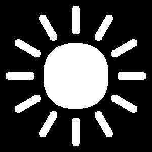 Sun Wht