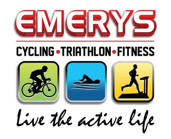 Emerys_web.jpg