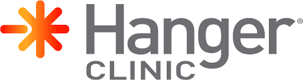 HANGER-CLINIC.png