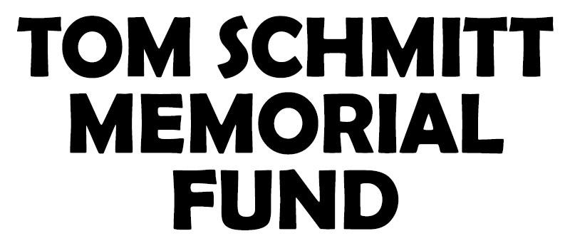 Tom-Schmitt.jpg