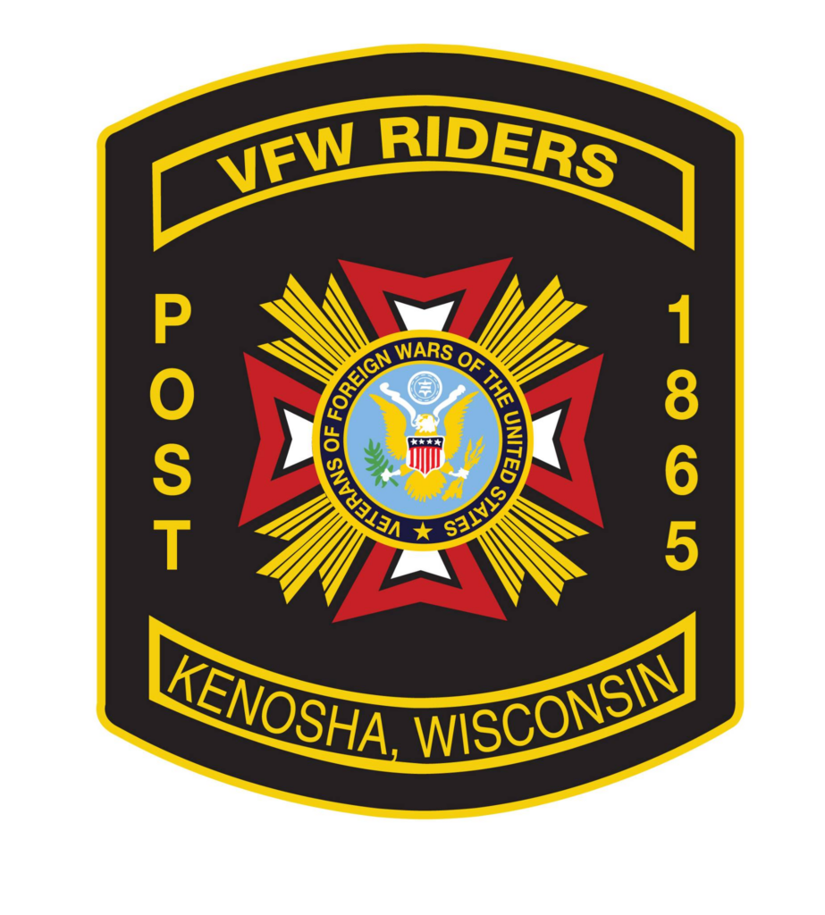 VFW-Riders-1865-923x1024.png