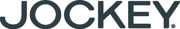 Jockey Company Logo